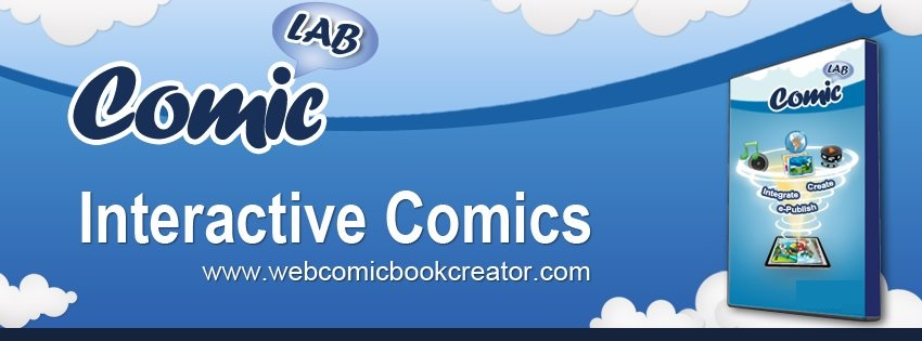 Comiclab Product Details