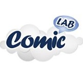 ComicLab_Logo_90down