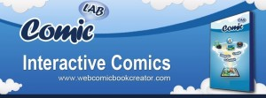 Comiclab_FacebookCover_without