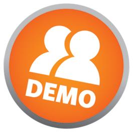 ComicLab Demo